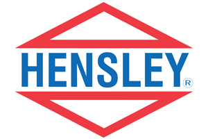 HENSLEY SOLUTIONS